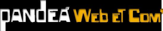 Création de site internet et de support de communication